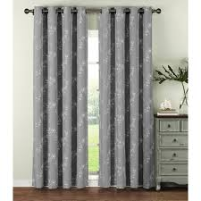 Insulated Patio Curtains Insulated Sliding Door Curtains Curtains Home Furniture Design