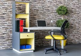 bureaux informatique bureaux informatiques archives interieurs