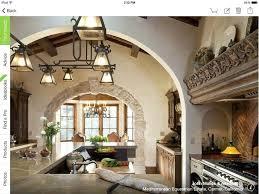 design interior kitchen hacienda interior design interior design rustic colonial style