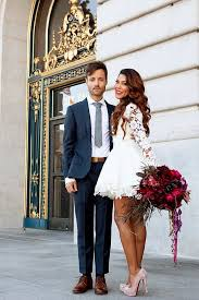 what to wear in marriage best 25 courthouse wedding ideas on courthouse