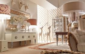 luxury living u0026 dining room designs by altamoda dining room