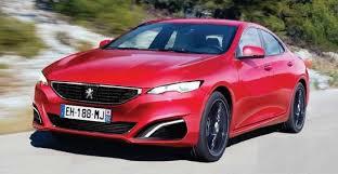 Voiture Pas Cher Auto Neuve Sportif Mandataire Auto Le Guide Automobile Pour Acheter Une