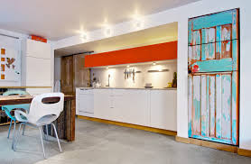Turquoise And Orange Kitchen by Bedroom Design Nice Cupboard Doors For Kitchen Cabinets And