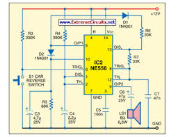 club car wiring diagram horn wiring diagrams