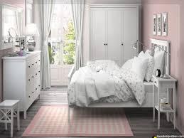 Schlafzimmer Ideen Malen Hemnes Schlafzimmer Ideen Haus Design Ideen