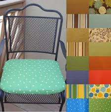 Outdoor Bistro Chair Cushions 1456 Best Patio Chair Cushions Images On Pinterest Outdoor