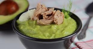 cuisine de az minceur 15 plats anti cholestérol sains et délicieux mousseline de