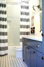 boy bathroom ideas boys bathroom tempus bolognaprozess fuer az com