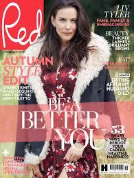 yours magazine australia by yours magazine australia issuu