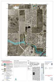 Rock Island Illinois Map by Illinois Floodplain Maps Firms