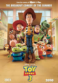 toy story 3 disney wiki fandom powered wikia