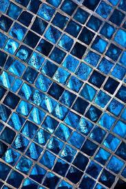 Blue Amp Green On Pinterest Cobalt Blue Green Bathroom by Best 25 Shades Of Blue Ideas On Pinterest Celeste Bright