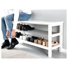 boot bench ikea ikea storage bench christlutheran info