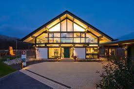 collection efficient home design photos free home designs photos
