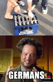 Giorgio Tsoukalos Meme - giorgio tsoukalos pictures and jokes ancient aliens funny