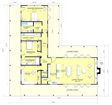modern contemporary house floor plans barn shaped house plans signature farmhouse exterior other