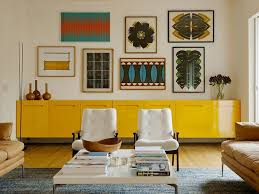 Colorful Chairs For Living Room Colorful Living Room Furniture Match With Modern Chairs