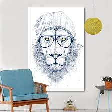 Graffiti Art Home Decor Cool Graffiti Pictures Promotion Shop For Promotional Cool