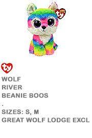 beanie u2013 beanie boo ty toy updates ty beanie