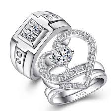 Engravable Rings 77 Best Yoyoon Promise Rings Images On Pinterest Couple