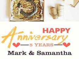 6 year anniversary gift ideas for 30 anniversary gifts for couples ideas 27 25th wedding