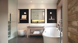 awesome bathroom designs hello on today you and me will discuss about awesome bathroom
