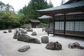 20 stunning japanese gardens around the world twistedsifter