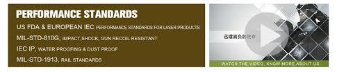 ak 47 laser light combo military firearms rifle green laser sight for ak 47 buy ak 47