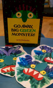 2nd Grade Halloween Crafts by 192 Best Halloween Crafts And Activities Images On Pinterest