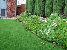 front yard landscaping ideas pictures california landscape design ideas artificial grass installation