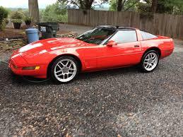 1996 corvette wheels 1996 corvette c4 lt4 hpde track car car including 3 sets o