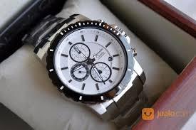 Jam Tangan Alexandre Christie Cowok jam tangan alexandre christie cowok pria original ac6141 original