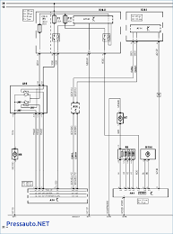peugeot 306 wiring diagram download how to unclog a toilet bowl