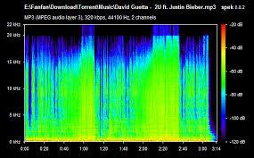 download lagu justin bieber 2u 7 5 mb 320 kbps david guetta 2u ft justin bieber download