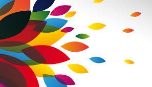 chambre commerce internationale du medef lyon rhône cap international service pour les