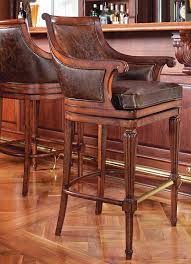 Pub Bar Stools by The Quintessential Stool For Any Home Pub Design Cocktail Hour