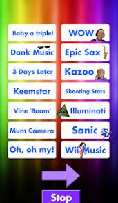 Meme Soundboard - dank meme soundboard 2018 apps on google play