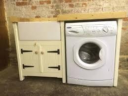 Kitchen Sinks Cape Town - kitchen sink units for sale u2013 intunition com