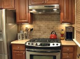 cheap diy kitchen backsplash ideas diy kitchen backsplash backsplash ideas kitchen backsplash and diy
