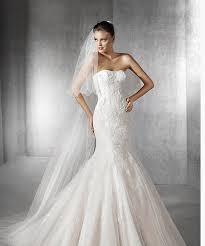wedding dress ireland gallery of our wedding dresses suits manor bridal