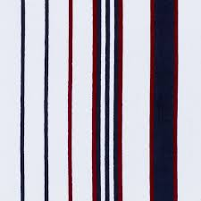 Tommy Hilfiger Wallpaper by Buy Tommy Hilfiger Blue U0026 Red Striped Beach Towel Amara