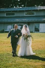 sell your wedding dress wedding dreas ideas part 4