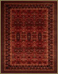 Jc Penney Area Rugs Clearance by 9 12 Area Rugs Home Design Ideas