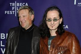 beyond the lighted stage alex lifeson pictures photos images zimbio