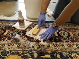Scotchgard Wool Rug Area Rug Cleaning North Shore Carpet Cleaning