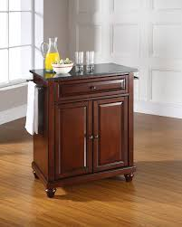 crosley furniture kitchen island 49 best rta kitchen islands and carts images on