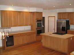 kitchen cabinet comparison best kitchen cabinets brands 2017 trendyexaminer