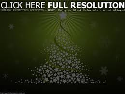decorated christmas trees for sale frugal tree decorations at