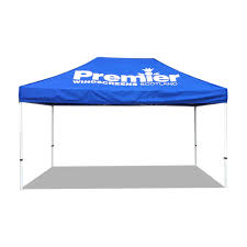 Canopy Photo Booth by Abccanopy 10x15 Pop Up Canopy Printed Custom Tent Booth With