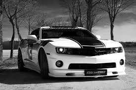 camaro ss hd wallpaper wallpapers camaro ss geigercars chevrolet pic hd 1280x853px